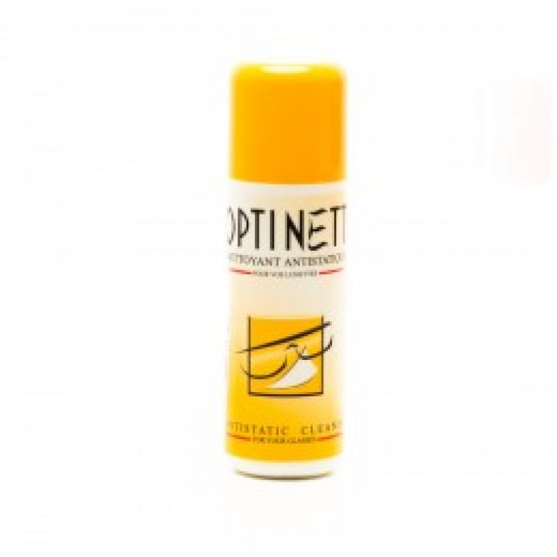 Optinett 120ml